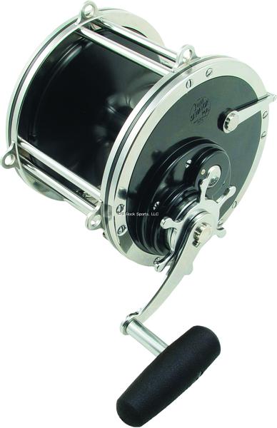 NEW  Penn Fishing Senator Series Reels, 117L,  14 0 Big Game  hot sale